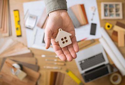 Quais as vantagens de comprar imóvel próprio e se livrar do aluguel