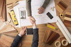 Como funciona o financiamento de construção?