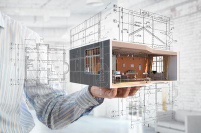Quer construir em Gramado?