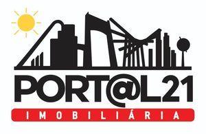 Portal21 Imobiliária Ltda