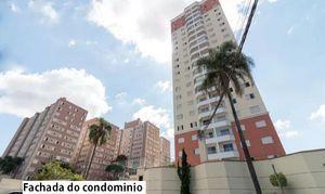 Condomínio Villagio Golden Tower