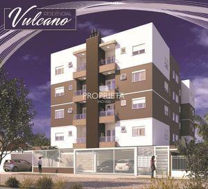 Residencial Vulcano