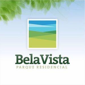 Bela Vista Parque Residencial e Comercial