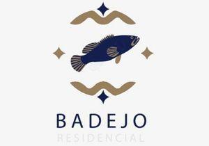 Residencial Badejo