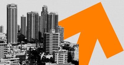 5 tendências para o mercado imobiliário em 2021