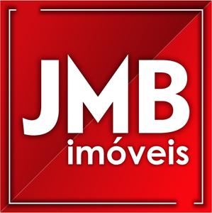 JMB Imóveis