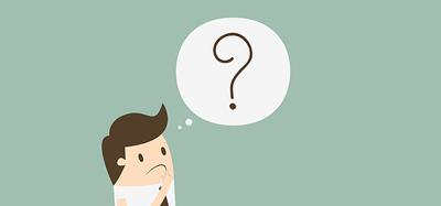 Você sabe calcular o reajuste de aluguel e como ele pode ser aplicado?