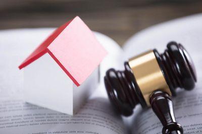 Descubra a diferença entre contrato, registro e escritura do imóvel