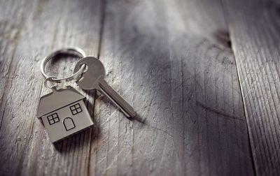 Caixa pode liberar financiamento Imobiliário sem entrada
