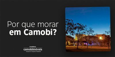 Conheça Camobi, o maior bairro de Santa Maria