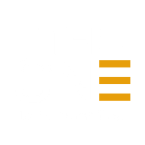 The One - Home Flex