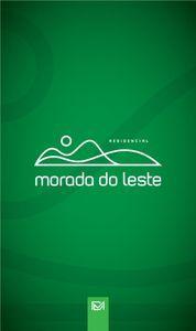 Condominio Morada do Leste