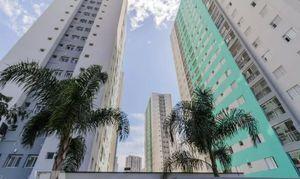 Residencial Uni Bosque Maia