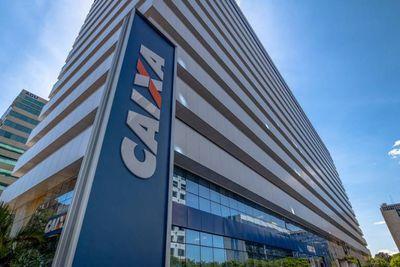 Caixa anuncia nova linha de financiamento imobiliário
