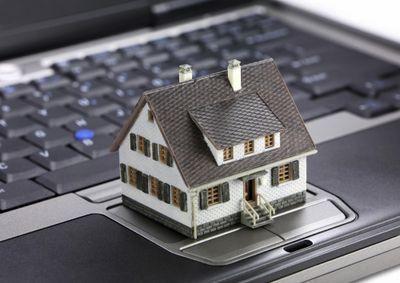 Como ter sucesso no mercado imobiliário em 2021