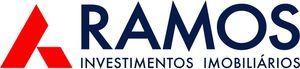 Ramos Investimentos Imobiliários
