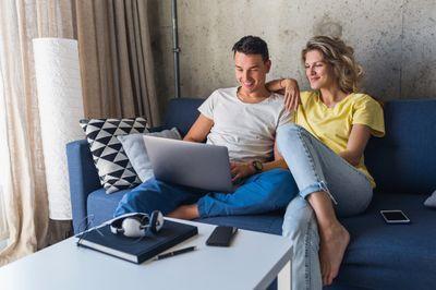 5 coisas para fazer em casa