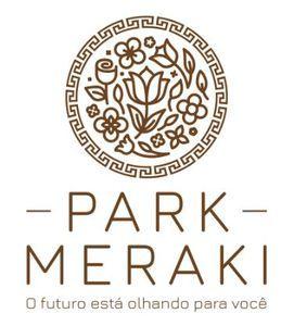 Park Meraki