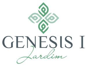 Genesis I Jardim