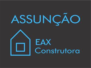 EAX Assuncao