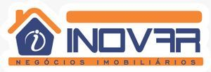 Inovar Negócios Imobiliários Ltda
