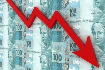 Imóvel é a bola da vez, diz economistas. BC reduz juros pela 9ª vez, a 2% ao ano, o menor nível da história.