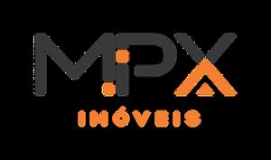 MPX Imóveis