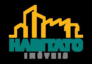 Habitato Serviços e Investimentos Imobiliários Ltda.