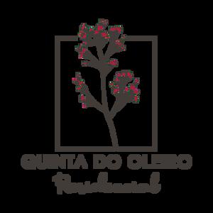 Quinta do Oleiro