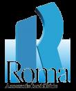Roma Assessoria Imobiliária Ltda