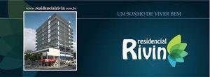 Residencial Rivin
