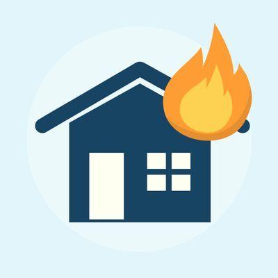 Quais as vantagens do Seguro Incêndio?