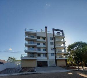 Residencial Villa Frate