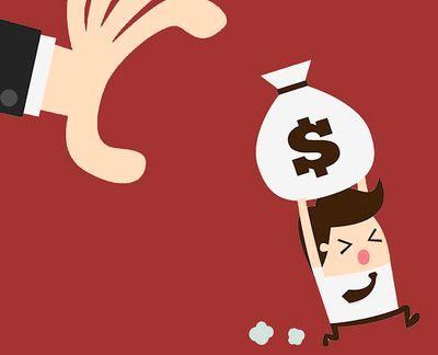 Governos e impostos dupla inseparável