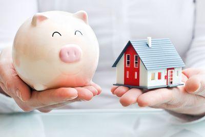 Como economizar dinheiro para comprar um imóvel