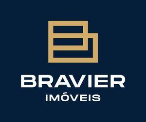 Bravier Imóveis