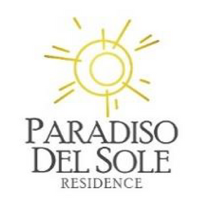 Paradiso Del Sole Residence