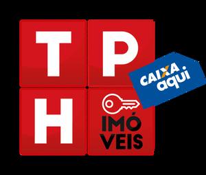 TPH Negócios Imobiliários LTDA