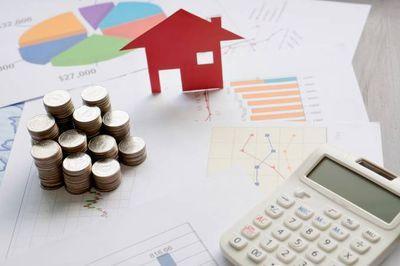 Tudo sobre a nova linha de crédito imobiliário da Caixa