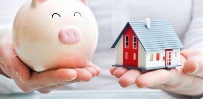 6 dicas para guardar dinheiro e comprar seu apartamento