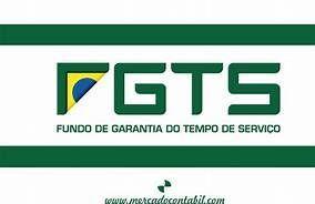 FGTS PARA ABATER PARCELAS DO FINANCIAMENTO IMOBILIÁRIO