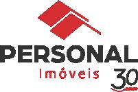 Personal  Imóveis
