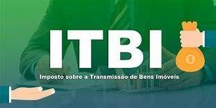 Cancelamento do Parcelamento do ITBI