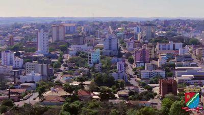 Em ranking do Sebrae, Ijuí é classificada como a 5ª melhor cidade para investir no RS