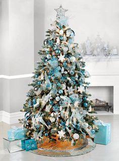 O Natal está chegando aqui em Alphaville Lagoa dos Ingleses