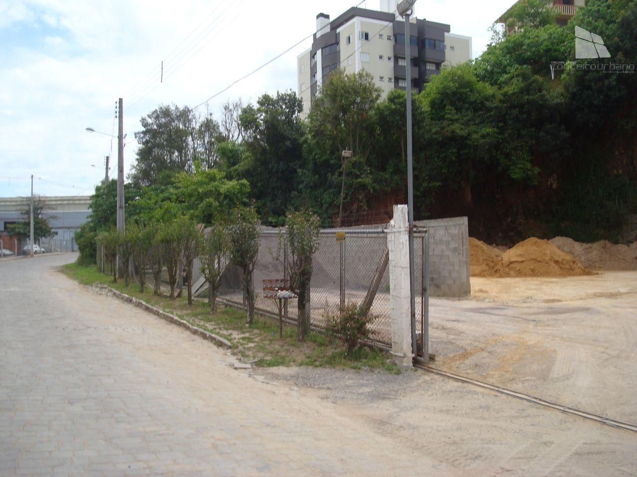 Terreno/Lote à venda  no Pomarosa - Bento Gonçalves, RS. Imóveis