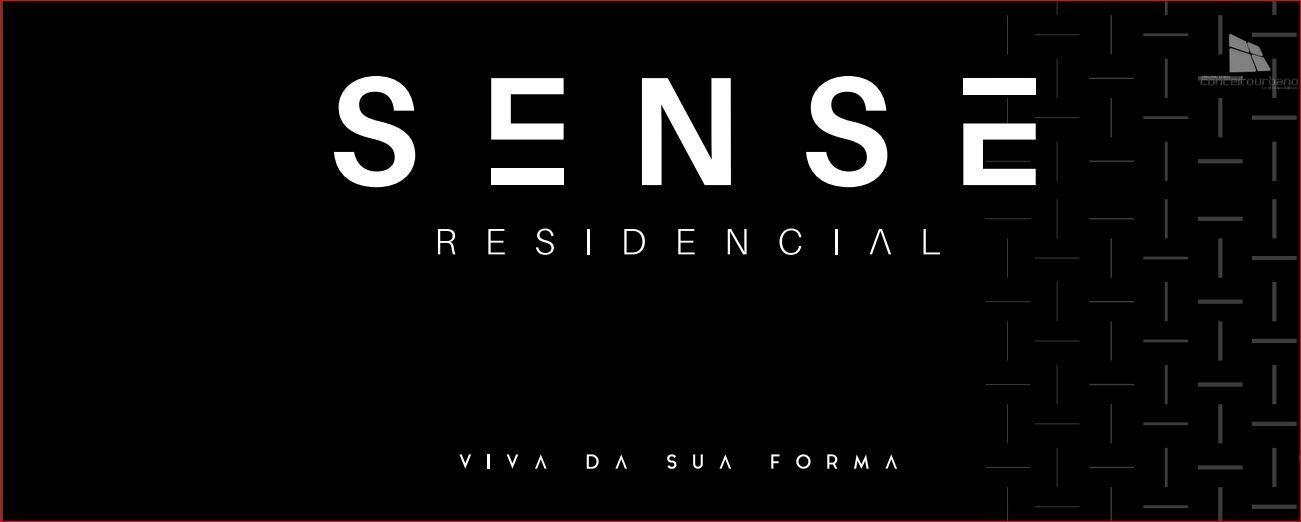 Apartamento à venda  no Fenavinho - Bento Gonçalves, RS. Imóveis