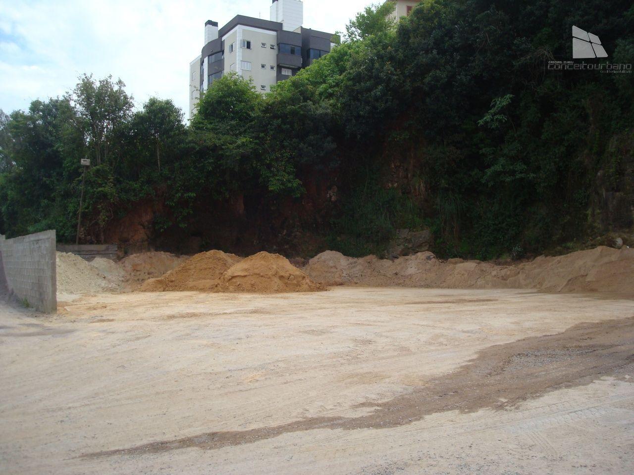 Terreno/Lote à venda, 1.080 m² por R$ 2.000.000,00