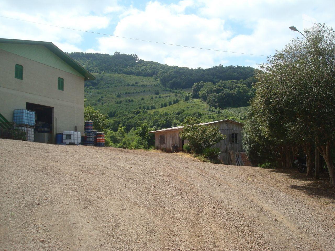 Terreno comercial com 4 Dormitórios à venda, 206.000 m² por R$ 4.180.000,00