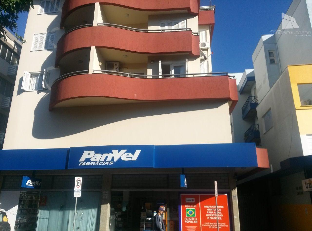 Cobertura à venda  no Centro - Garibaldi, RS. Imóveis